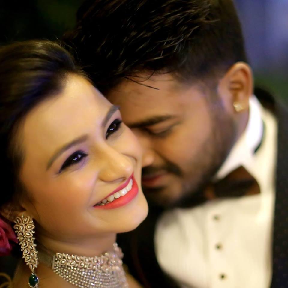 best wedding planner in rajasthan, best wedding planner in goa, best wedding planner in udaipur,