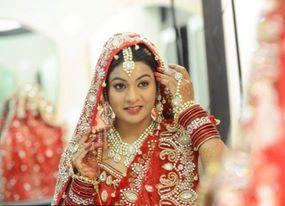 destination wedding udaipur