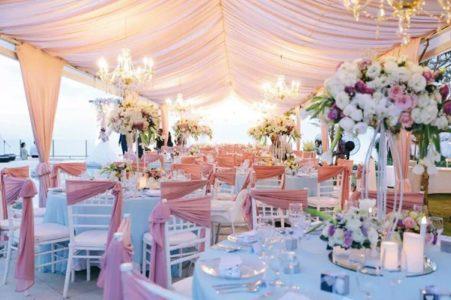 wedding decor, destination wedding in rajsthan, weddings in rajsthan, wedding in goa