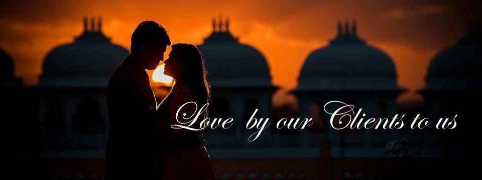 best wedding planner india, wedding planner in udaipur, wedding planner in Rajasthan, radission blu udaipur, chunda palace udaipur