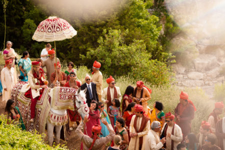 Best Wedding Planner In Udaipur-  Destination Wedding Planner in Udaipur, wedding planner in Udaipur, wedding planner in rajasthan, weddings in Rajasthan, sound vendor in udaipur