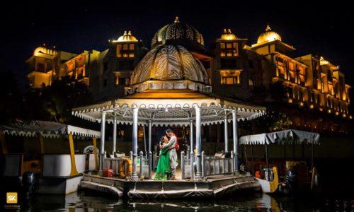 wedding leela palace udaipur, wedding planner at leela palace udaipur , wedding venue udaipur, wedding venue leela palace udaipur