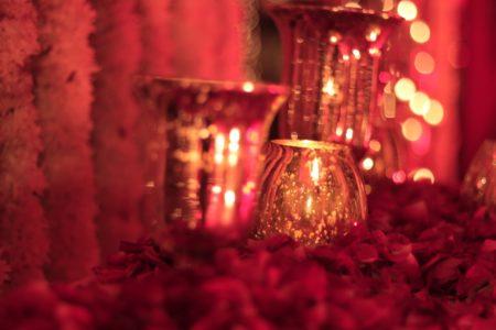 Wedding planner in India, wedding radission blu udaipur, wedding trident udaipur, wedding ananta udaipur, wedding jagmandir udaipur, wedding udaivillas udaipur, wedding lakend udaipur, wedding Ramada udaipur, wedding Fategarh udaipur, wedding leela udaipur