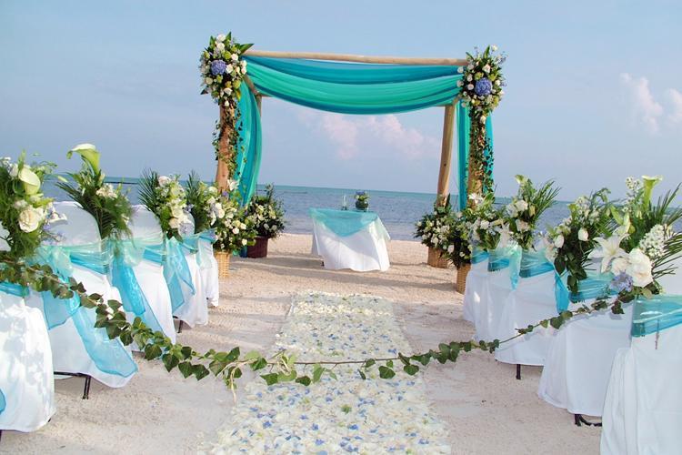 wedding planner in India, wedding planner in Rajasthan, wedding planner in Goa, wedding planner in udaipur, wedding planner in jaipur, wedding planner in jodhpur