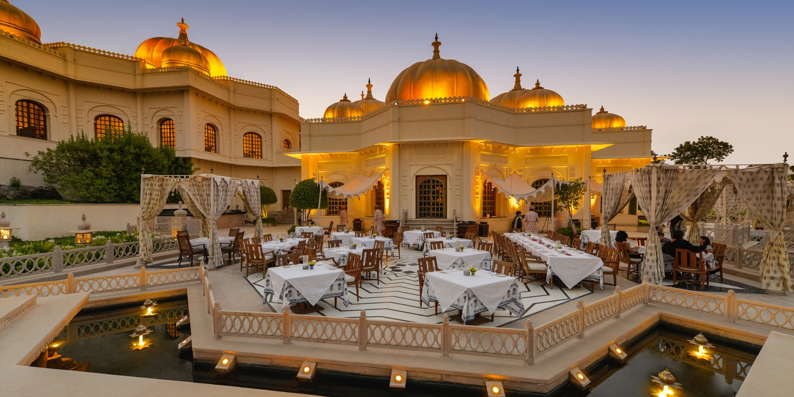 best wedding planner in udaipur, cost of wedding udaipur, palace wedding Rajasthan, wedding planner in udaipur, palace wedding in udaipur, jaipur