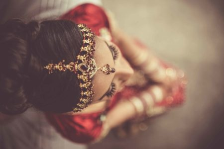 Wedding planner in Udaipur, Mehendi artist in udaipur, Makeup in udaipur, HAIR DO MAKEUP AND MEHENDI ARTIST IN UDAIPUR, HAIR DO MAKEUP AND MEHENDI ARTIST IN jAIPUR, HAIR DO MAKEUP AND MEHENDI ARTIST IN GOA, HAIR DO MAKEUP AND MEHENDI ARTIST IN RAJASTHAN, HAIR DO MAKEUP AND MEHENDI ARTIST IN JOUDHPUR
