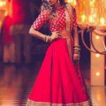 WEDDING RENTAL CLOTHS, DESTINATION WEDDING IN UDAIPUR