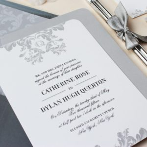 WEDDING INVITATION, WEDDING INVITATION IN UDAIPUR