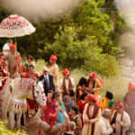 WEDDING ESSENTIALS, WEDDING ARTIST, NRI WEDDING INDAI, CHARIOT FOR WEDDING, UDIPUR WEDDINGS, WEDDING IN UDAIPUR