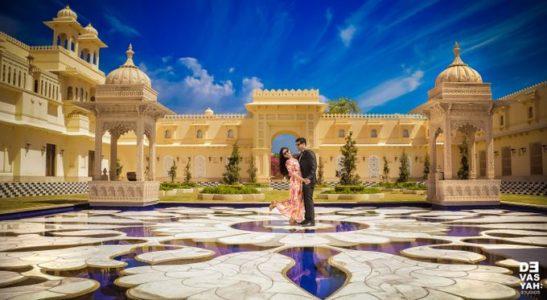 wedding in trident udaipur, wedding at jagmandir island udaipur, wedding in udaipur, destination wedding planner in india, wedding planner in rajasthan, nri weddings in indai