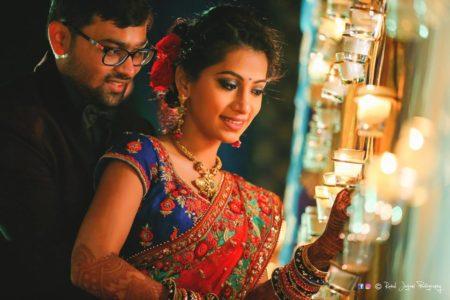 wedding planner in udaipur, wedding at radission blu, wedding in rajasthan, destination weddings in rajasthan.