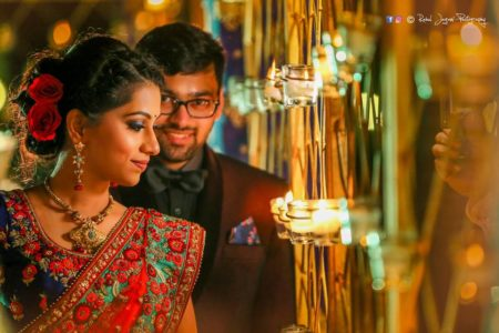 Radission blu udaipur wedding, Best wedding planner in radission blu, Radission blu udaipur wedding, wedding planner in udaipur, wedding at radission blu, wedding in rajasthan, destination weddings in rajasthan.