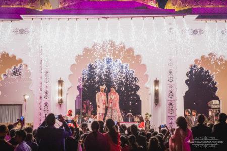 best wedding planner in udaipur, wedding at radission blu udaipur, wedding at jagmandir udaipur, destination wedding planner udaipur, best weddings in udaipur, radission blu udaipur