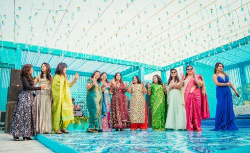best wedding planner in udaipur, wedding at radission blu udaipur, wedding at jagmandir udaipur, destination wedding planner udaipur, best weddings in udaipur