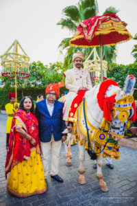 best wedding planner in udaipur, wedding at raddision blu udaipur, wedding at jagmandir udaipur, destination wedding planner udaipur, best weddings in udaipur
