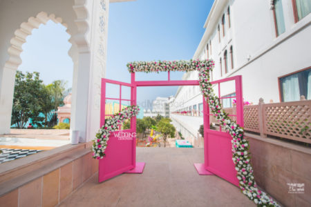 Best Wedding Planner and decorator Radisson Blu udaipur, Wedding planner in udaipur, wedding planner in Rajasthan, wedding planner in palace, radisson Udaipur, corporate events in Radisson, sound in Radisson Blu udaipur , wedding in radisson, sound for corporate event in Radisson Blu udaipur