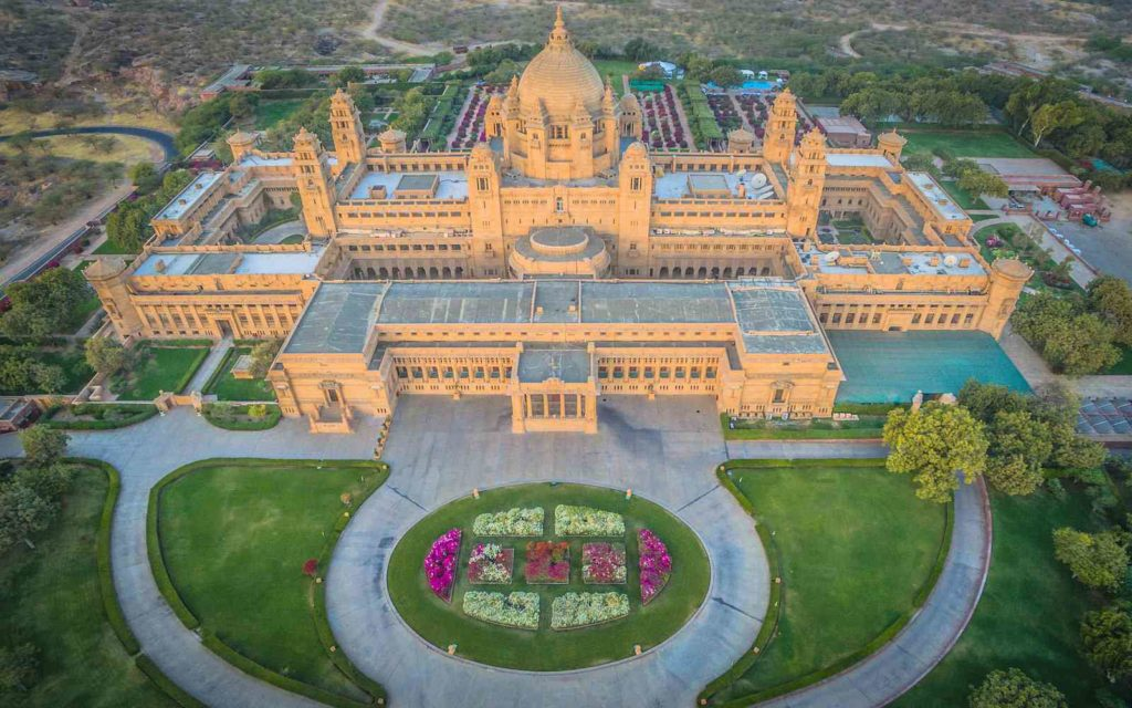 Best Wedding Venues in Jodhpur, Wedding Planner in Jodhpur, Wedding planner India, Best Wedding Venues in Jodhpur - Wedding Planner in Jodhpur, wedding venues in jodhpur, Umaid bhawan Jodhpur, best wedding venues in Jodhpur, wedding planner in jodhpur