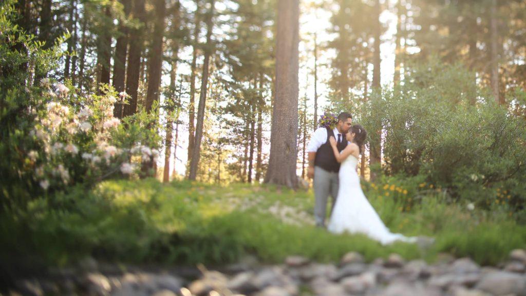 mountain wedding venue in India, wedding venues in india, wedding planner in shimla