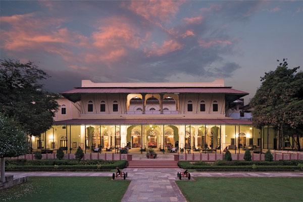 best wedding venues in kumbhalgarh, best wedding planner in kumbhalgarh, ramada kumbhalgarh