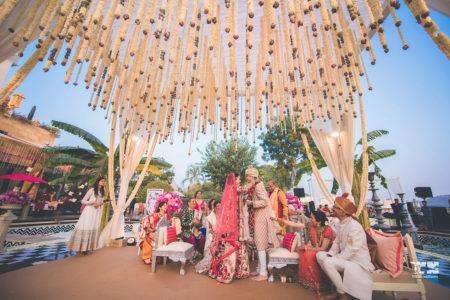 Best Wedding Planner In Udaipur, Wedding Decorator in Udaipur, Best Wedding Planner and decorator the the leela udaipur, Wedding planner in udaipur, wedding planner in Rajasthan, wedding planner in palace, the leela Udaipur, corporate events in the leela, sound in the leela udaipur , wedding in the leela, sound for corporate event in the leela udaipur