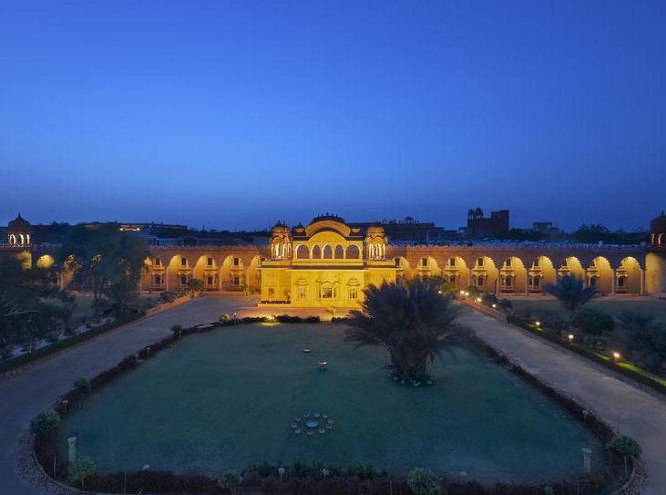 Image result for Fort Rajwada, Jaisalmer