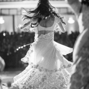 wedding radission blu udaipur, wedding trident udaipur, wedding ananta udaipur, wedding jagmandir udaipur, wedding udaivillas udaipur, wedding lakend udaipur, wedding Ramada udaipur, wedding Fategarh udaipur, wedding leela udaipur, wedding at fairmount jaipur, wedding JW Marriott, hayatt wedding, taj weddings