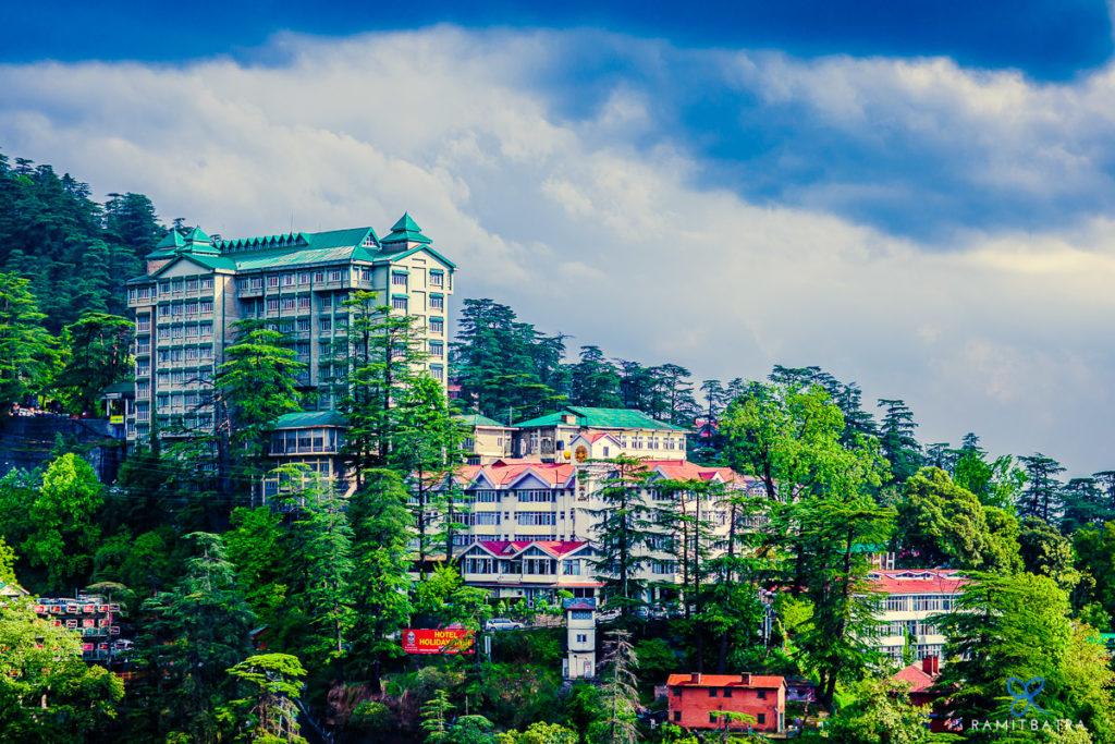 best Mountain wedding venues, best mountain wedding planner, wedding planner for mountains , weddings in mountains india, Mountain wedding in world