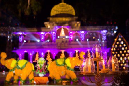 Best Wedding Planner In Udaipur, Wedding Decorator in Udaipur, Best Wedding Planner and decorator Zenana Mahal Udaipur, Wedding planner in udaipur, wedding planner in Rajasthan, wedding planner in goa, zenana mahal