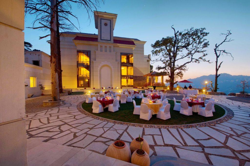Best Wedding Venues in Shimla, Wedding Planner in Shimla, wedding in India, Best Wedding Venues in Shimla - Wedding Planner in Shimla, best destination wedding venues in shimal, wedding planner in shimla, wedding destination in shimla, wedding venue in mountains, mountain wedding