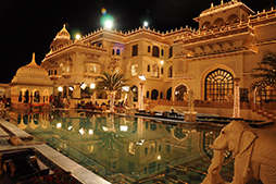 wedding venues in jaipur, shiv villas jaipur, best wedding venues in jaipur