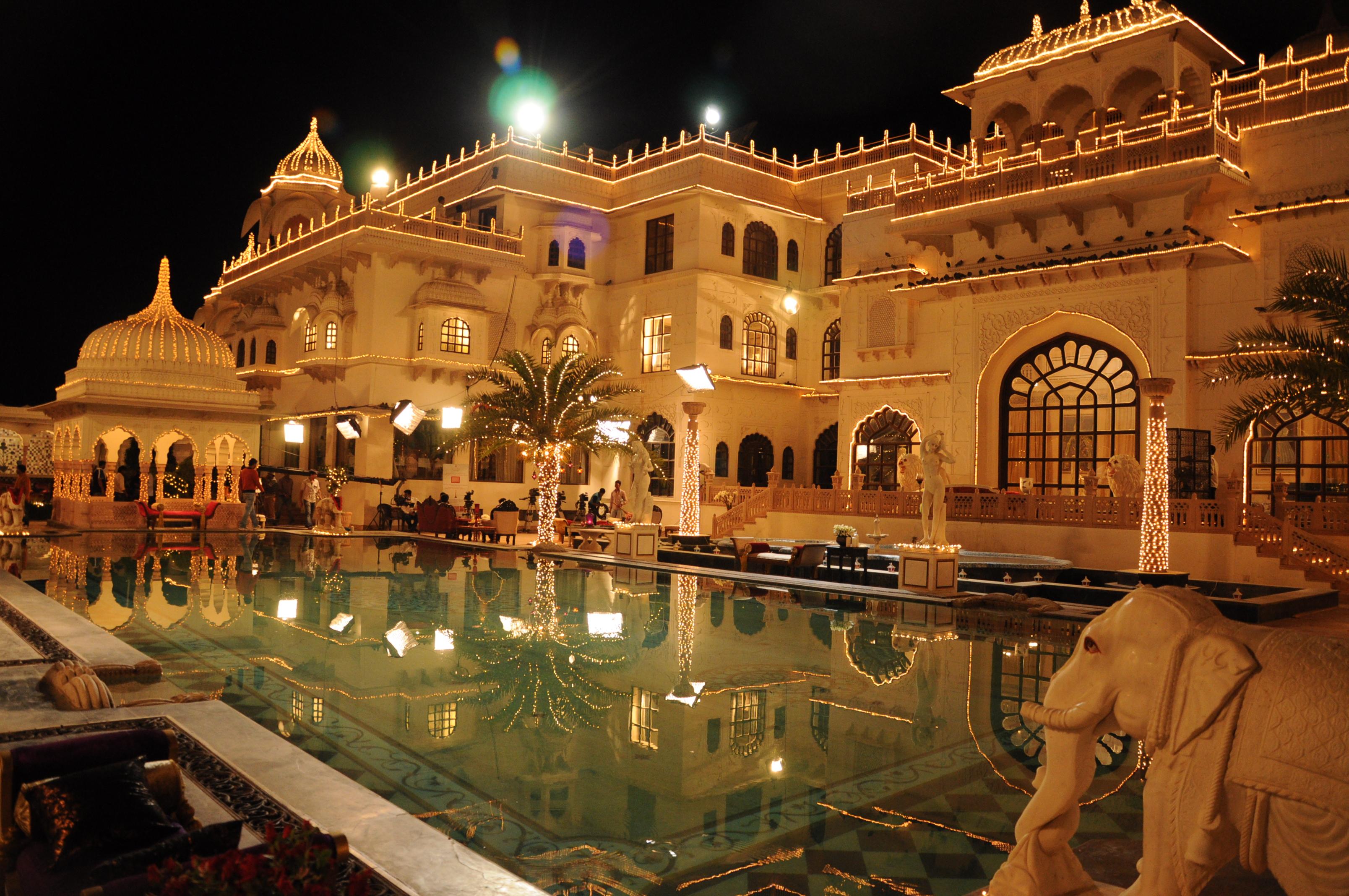 Best Wedding Venues in Jaipur, Wedding Planner in Jaipur, wedding venues in jaipur, shiv villas jaipur, best wedding venues in jaipur
