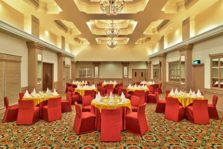 Best Wedding Planner, Decorator, Holiday Inn, Jaipur, India Best Wedding Planner and decorator at Holiday Inn, Wedding planner in Rajasthan, wedding planner in Jaipur, wedding planner in palace Ibis corporate events in Holiday Inn, sound in Holiday Inn, wedding in Holiday Inn, sound for corporate event in Holiday Inn Jaipur