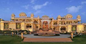12 places to have a budget friendly royal wedding in Rajasthan