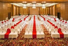 Best Wedding Planner, Decorator, The Lalit, Jaipur, India Best Wedding Planner and decorator at The Lalit, Wedding planner in Rajasthan, wedding planner in Jaipur, wedding planner in palace Ibis corporate events in The Lalit, sound in The Lalit, wedding in The Lalit, sound for corporate event in The Lalit Jaipur