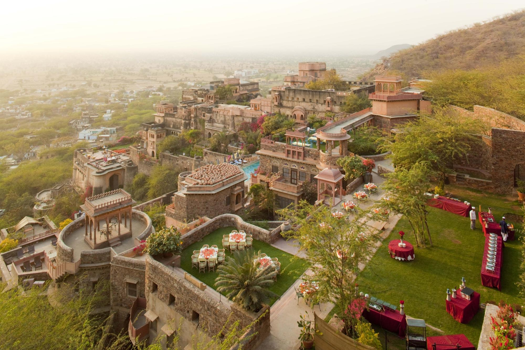 Best Wedding Venues in Alwar, Wedding Planner in Alwar, wedding planner in rajasthan, India