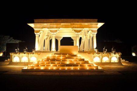 Best Wedding Planner, Decorator, Umaid Bhawan Palace, Jodhpur, India, Best Wedding Planner and decorator Umaid Bhawan Palace Jodhpur, Wedding planner in Jodhpur, wedding planner in Rajasthan, wedding planner in palace Umaid Bhawan Palace Jodhpur, corporate events in Umaid Bhawan Palace Jodhpur, sound in Umaid Bhawan Palace, wedding in Umaid Bhawan Palace, sound for corporate event in the Umaid Bhawan Palace Jodhpur