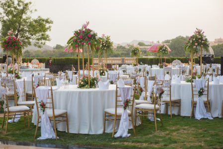 wedding at leela palace udaipur, leela udaipur, booking leela udaipur, best booking rate at leela udaipur, decor at leela udaipur, decor at leela, inner courtyard, rangmanch leela, leela weddings, wedding planner in leela, wedding planner in leela udaipur