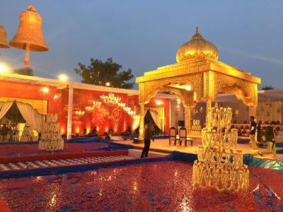 Wedding décor, décor trends, wedding decoration ideas, decoration ideas, trending décor ideas, destination wedding décor, Destination wedding planner, wedding planners, Destination Weddings India, Destination Wedding, Destination Weddings, Wedding Planners, Wedding Planner, Wedding Decorator, wedding Sound, LED, wedding Photographer, Entertainment in wedding , wedding planning, wedding wedding invitations, Catering in Indian wedding, corporate events, logistics, Mehendi in wedding, makeup in wedding, , wedding decoration trends, décor ideas 2018, latest wedding decoration ideas,