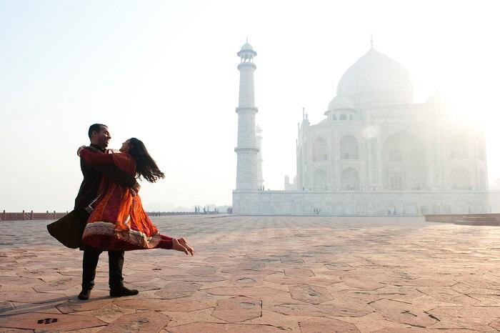 honeymoon destinations india, honeymoon destinations rajasthan,honeymoon destination udaipur,honeymoon destination goa,honeymoon destinations himachal pradesh, udaipur, munnar, shimla, nainital, agra, ooty, darjeeling, budgeted honeymoon destinations india, budgeted places, city of lakes, places in india, kovalam, kerala, andaman