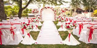 wedding-planner-in-udaipur